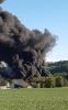 Brand Jagsthausen 14.05.2021